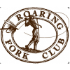 Roaring Fork Club in Basalt, CO