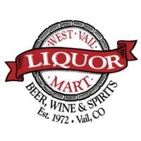 West Vail Liquor Mart in West Vail, CO