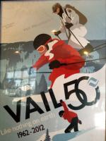 Colorado Snowsports Museum & Hall of Fame in Vail Village, CO