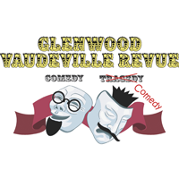 Glenwood Vaudeville Revue in Glenwood Springs, CO