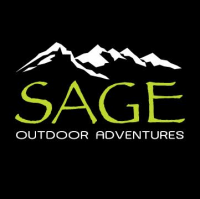 Sage Outdoor Adventures