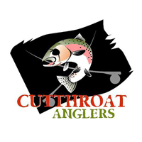 Cutthroat Anglers in Silverthorne, CO