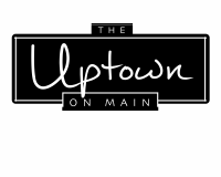 Uptown on Main in Frisco, CO
