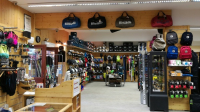 image 1 - Precision Ski and Golf gallery