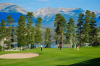 image 1 - Keystone Ranch Golf Course gallery
