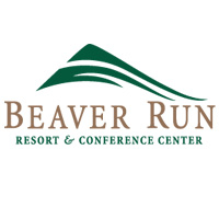 Beaver Run Resort in Breckenridge, CO