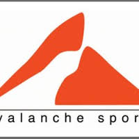 image 0 - Avalanche Sports gallery