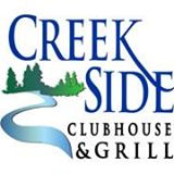 Gypsum Creekside Grill