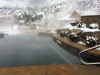 image 1 - Iron Mountain Hot Springs gallery