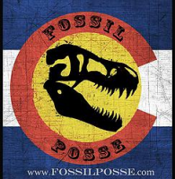 Fossil Posse Prehistoric Journeys in Edwards, CO