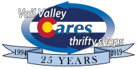 Vail Valley Cares Thrifty Shops in Edwards, CO