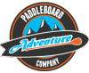 Paddleboard Adventure Company in Steamboat Springs, CO