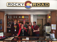 image 3 - Rocky Road Remedies gallery