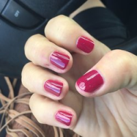 image 1 - Top Nails gallery