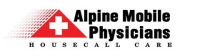Alpine Mobile Physicians Summit County in Summit County, CO
