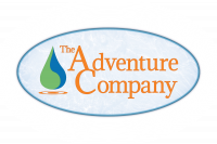 Adventure Company in Summit County, CO