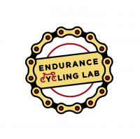 Endurance Cycling Lab & Elevation Fitness
