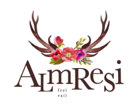 Almresi Restaurant in Vail Village, CO