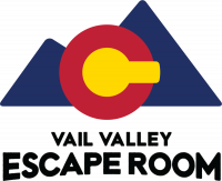 Vail Valley Escaperoom in Avon, CO