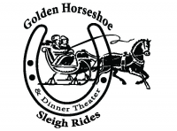 Golden Horseshoe Sleigh Tours