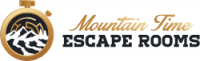 Mountain Time Escape Rooms in Breckenridge, CO