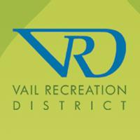 Youth Camps in East Vail, CO