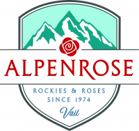 Alpenrose in Vail Village, CO