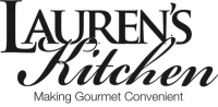 Lauren's Kitchen