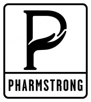 Pharmstrong in Breckenridge, CO