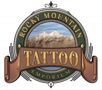 Rocky Mountain Tattoo Emporium in Breckenridge, CO