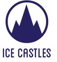 Ice Castles in Dillon, CO