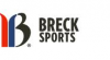 image 2 - Breck Sports gallery