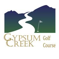 Gypsum Creek Golf Course in Gypsum, CO