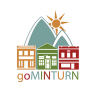 Town of Minturn in Minturn, CO
