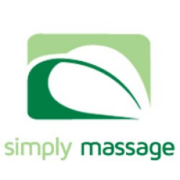 Simply Massage in Breckenridge, CO