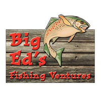 Big Ed's Fishing Venture