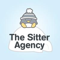 The Sitter Agency