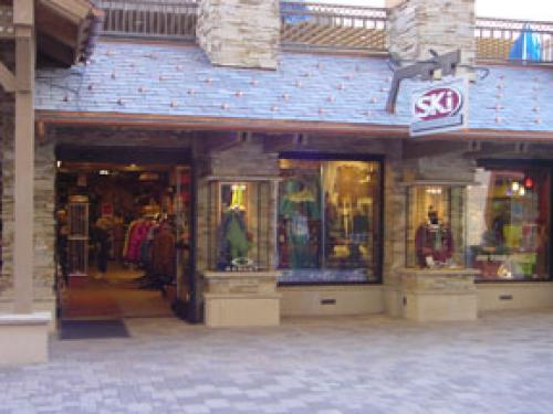 e05024ef0fb Shopping by Ski Base - Largest Oakley dealer   hottest ski ...