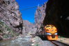 image 1 - Alpenglow Adventures Train Tours gallery