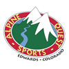 Alpine Quest Sports in Glenwood Springs, CO