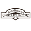 Rocky Mountain Chocolate Factory in Silverthorne, CO
