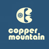 Copper Mountain Resort in Copper Mountain, CO