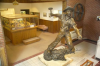 image 2 - National Mining Hall of Fame & Museum gallery