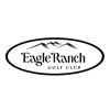 Eagle Ranch Golf Club in Eagle, CO