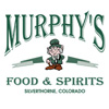Murphy's Tavern in Silverthorne, CO