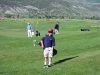 image 3 - Vail Golf Club gallery