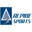image 1 - Alpine Sports gallery