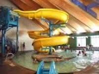 Kids activities by breckenridge recreation center a - Watford swimming pool with slides ...