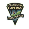 image 0 - Glenwood Caverns Adventure Park gallery