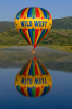 Wild West Balloon Adventures in Steamboat Springs, CO